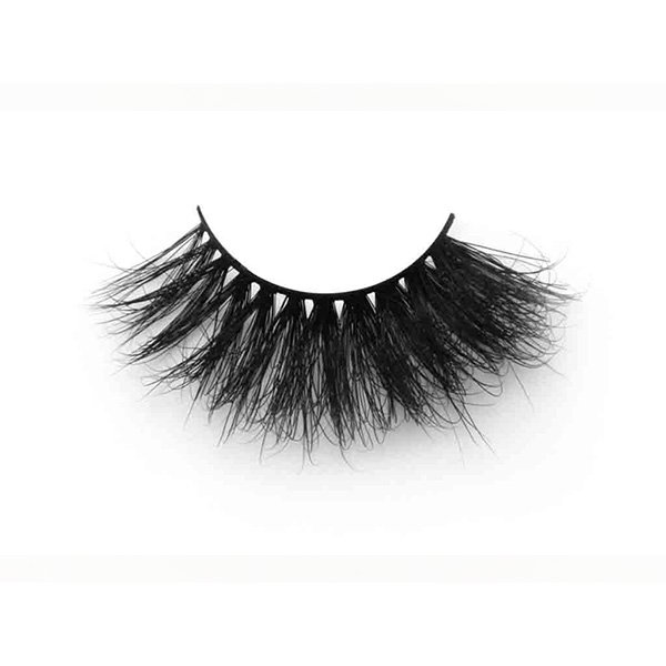 84c877f00b0 Meecil 25mm mink lashes-MD686L - Meecil lashes-Biggest eyelash ...
