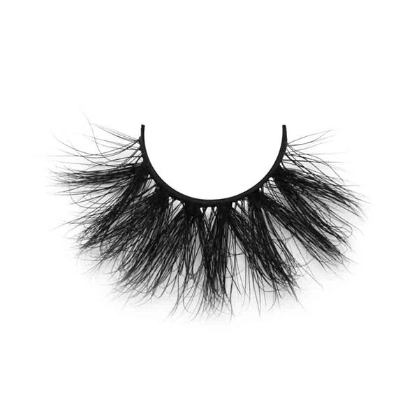 172528affc2 Meecil 25mm mink lashes-MD3603 - Meecil lashes-Biggest eyelash ...
