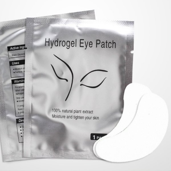 Eyelash Patch ()